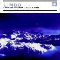 Limbo - Cospiratorium: The Ice Line