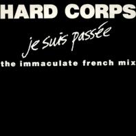 Hard Corps Dirty Respirer